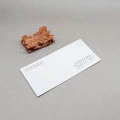 6号国际信封