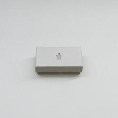 精装长条巧克力盒