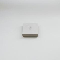 精装方形巧克力盒